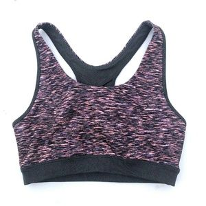 Tek Gear Sports Bra Size Small
